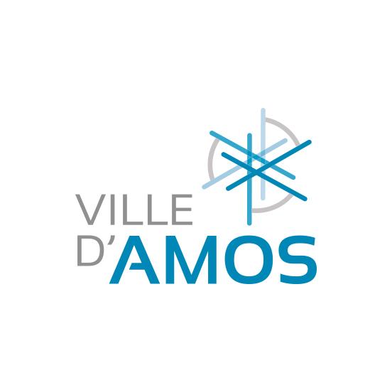 Ville d'Amos